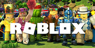 Roblox featured1